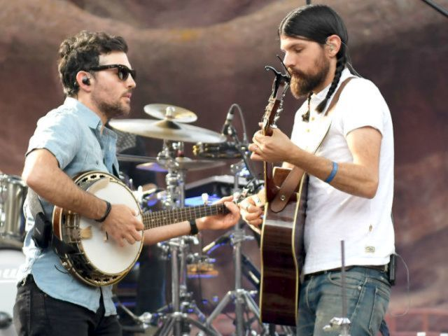 Avett Brothers Cancel Show After Man With Gun Enters Venue