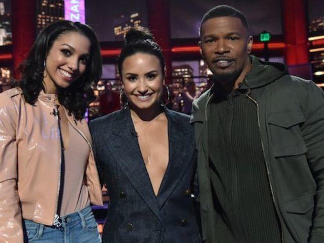 Demi Lovato Episode of 'Beat Shazam' Pulled by Fox After Apparent Overdose