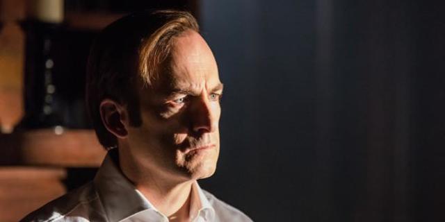 'Better Call Saul' Season 4 Trailer Revealed