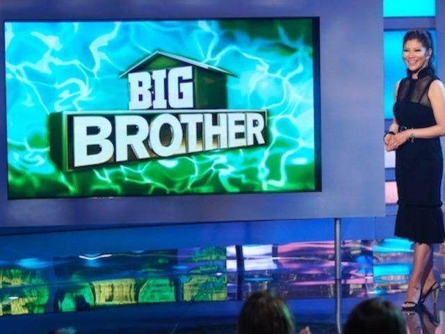 'Big Brother' Fans Groan Over Show Delay