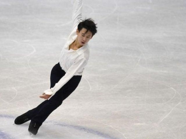 Olympic Bronze Medalist Figure Skater Denis Ten Killed in Stabbing