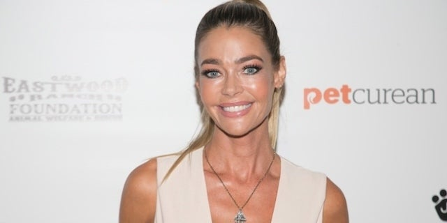 denise-richards-rhobh-getty