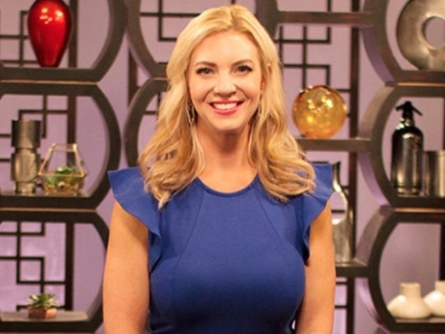 'Married at First Sight' Expert Dr. Jessica Griffin Reveals the 'Easiest Match' of the Series