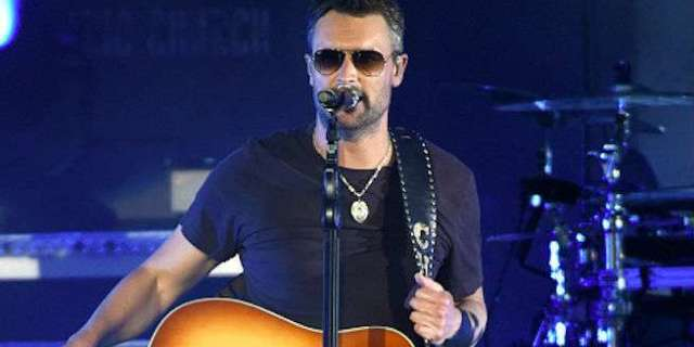 Eric-Church-brother-died