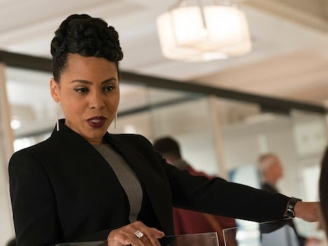 'How to Get Away With Murder' Promotes Amirah Vann to Series Regular for Season 5