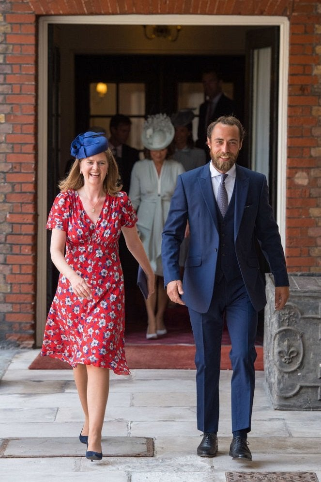 james-middleton-christening