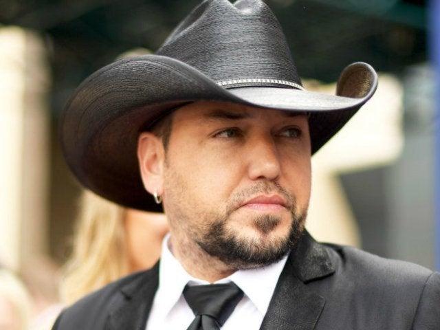 Jason Aldean Calls Las Vegas Shooting 'The Worst Night of My Life'