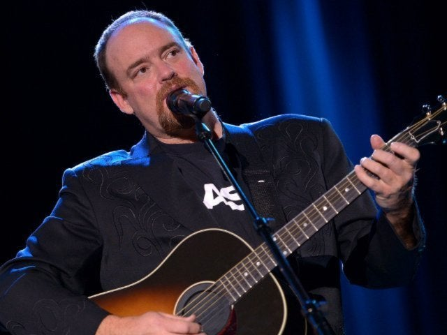 John Carter Cash Reflects on the Meaning of Country Music