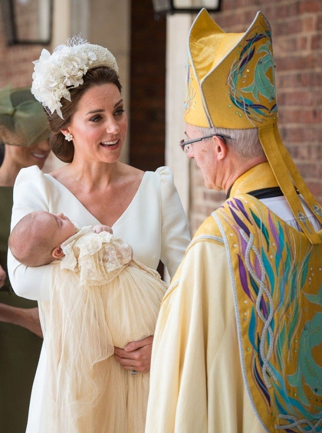 justin-welby-prince-louis-christening