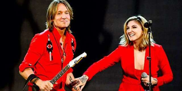 keith-urban-julia-michaels