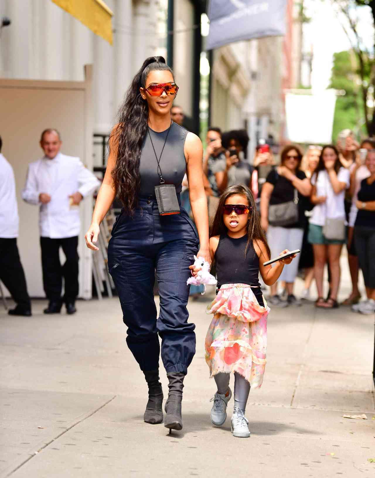 kim-kardashian-gettyimages-975526238