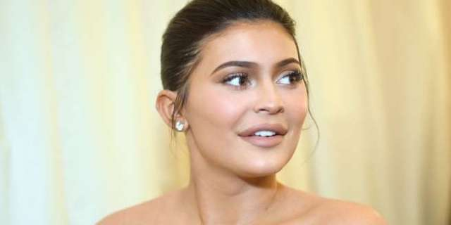 Kylie Jenner Tops List of Highest-Paid Female Celebrities
