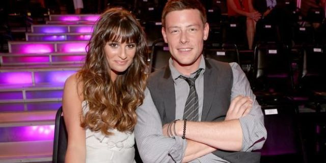 lea-michele-corey-monteith-gettyimages-150498467-02