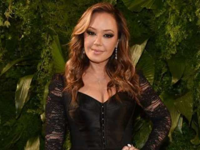 Leah Remini Reveals What to Expect on 'Scientology and the Aftermath' Season 3