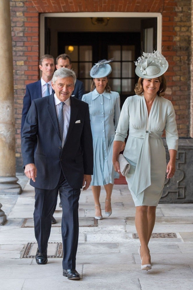 michael-carole-middleton-christening