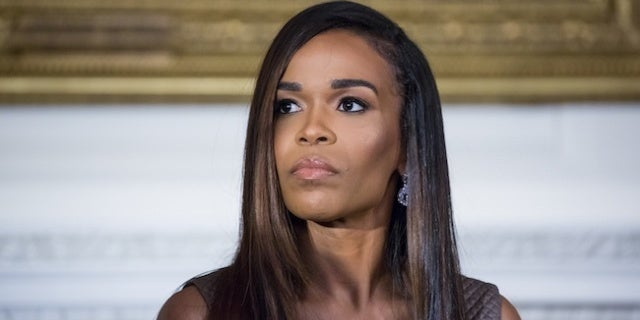 Destiny's Child Member Michelle Williams Opens up About Mental Health Treatment