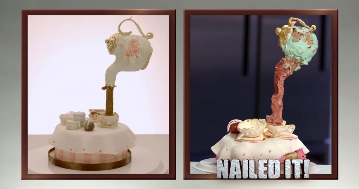 nailed-it-high-tea-evan-peter-cake