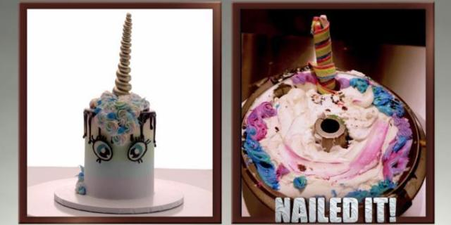 nailed-it-kristina-black-unicorn-cake