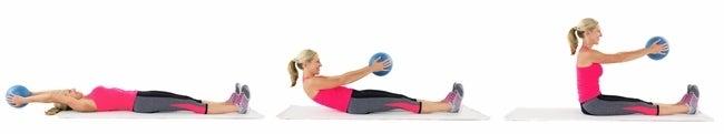 Pilates_Sit_Up_Grouped-1