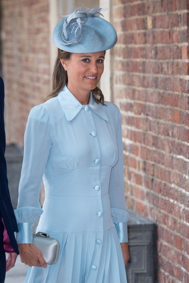 pippa-middleton-christening