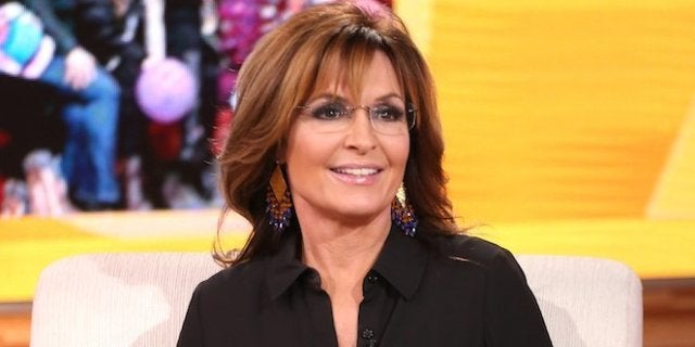 Sarah-Palin-ABC-Fred-Lee