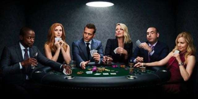 suits-season-8-opening-credits-meghan-markle