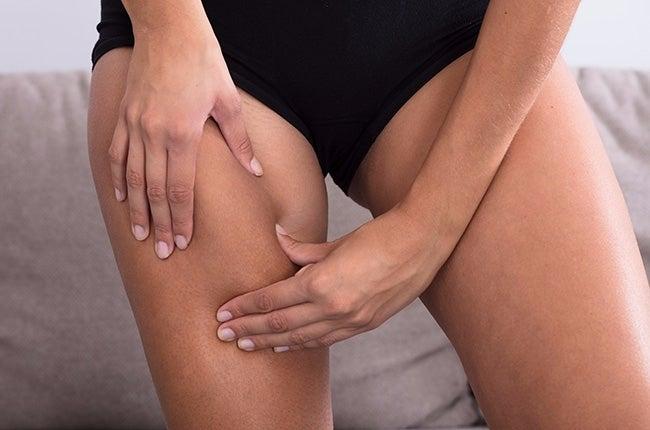 thighs-650