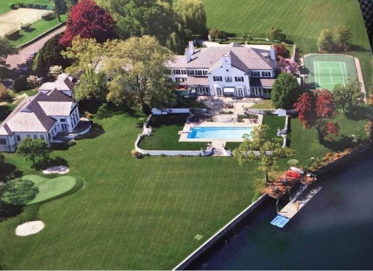 Trump-mansion-1