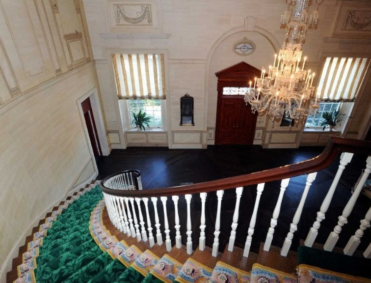 Trump-mansion-2