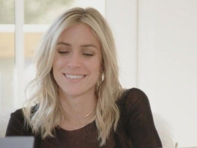 Kristin Cavallari Is Back and Better Than Ever in 'Very Cavallari' Premiere