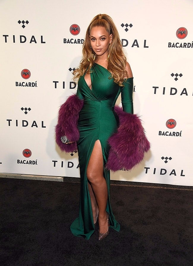 Beyonce-Getty-Kevin Mazur1