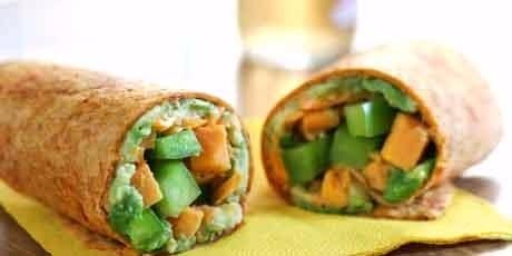 Sweet_Potato_Sandwich_Wrap_001 copy