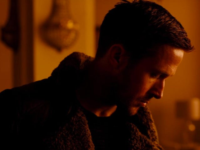 Blade Runner 2049 Official Trailer Released Online