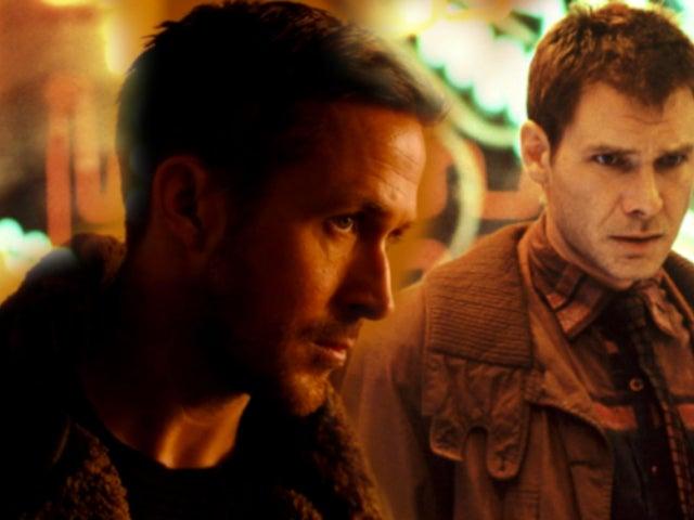 Blade Runner Cast Member Not Impressed by Blade Runner 2049
