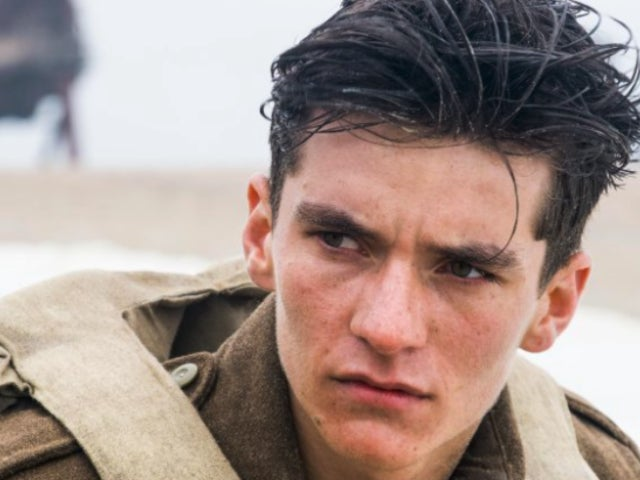 Dunkirk Trailer Showcases Nolan Pacing And Psychology