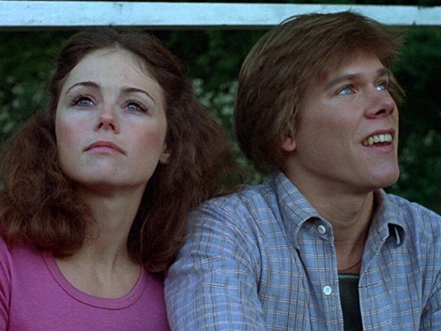 7 Things You Might Not Know About 'Friday the 13th'