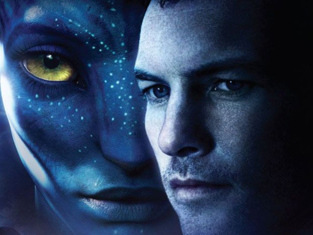 Why 'Avatar' Sequels Have Left James Cameron Floating in Tears