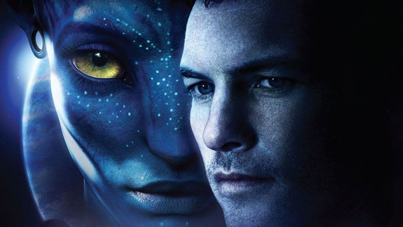 James Cameron Not Concerned With Avatar 2 Sequel Delay