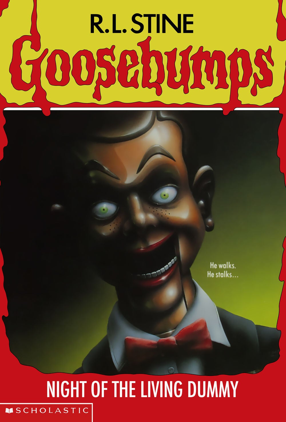 1-goosebumps-Night_of_the_Living_Dummy_(Cover)