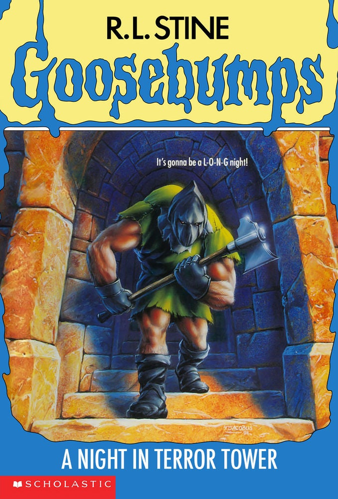 10-goosebumps-A_Night_in_Terror_Tower_(Cover)