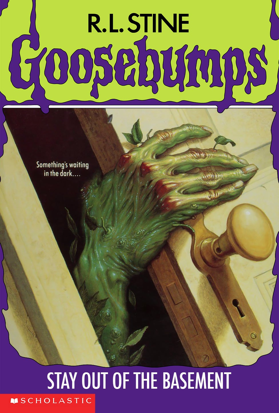2-goosebumps-Stay_Out_of_the_Basement_(Cover)