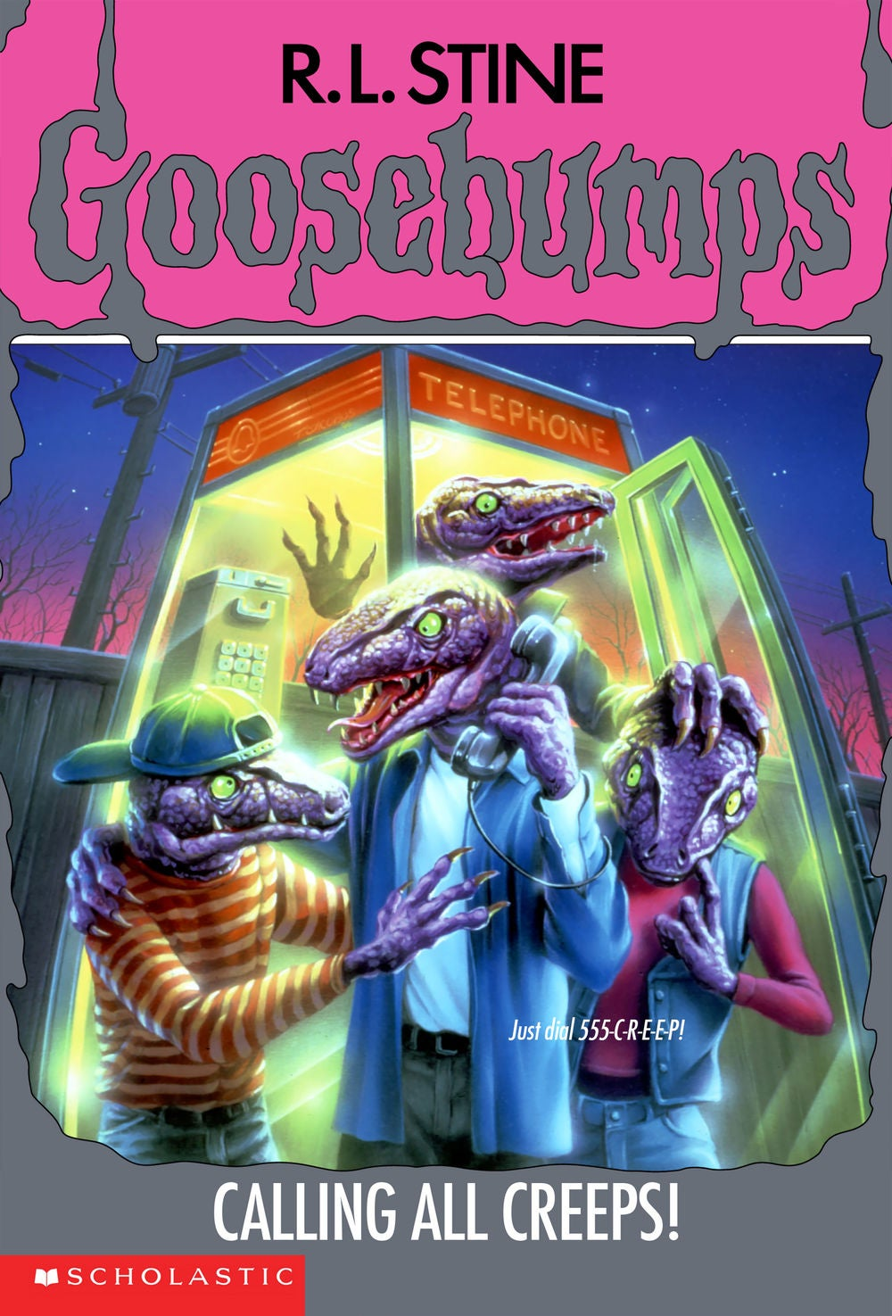 8-goosebumps-Calling_All_Creeps!_(Cover)