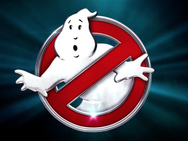 'Ghostbusters' Sequel's Working Title Reportedly Revealed