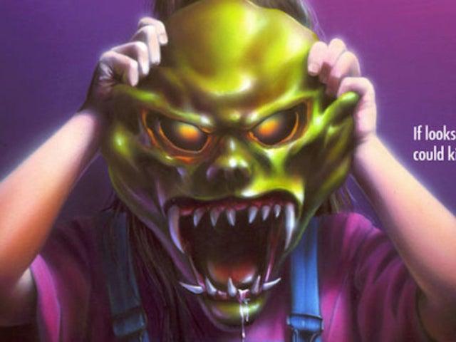 10 Best 'Goosebumps' Covers Ranked