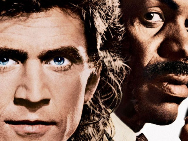 'Lethal Weapon 5': Mel Gibson and Danny Glover Set to Return