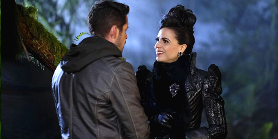 Once-Upon-a-Time-ABC-2017-fb