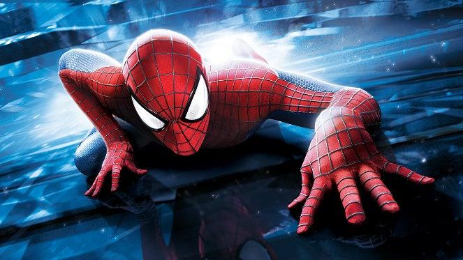 Spider-Man Sony Clean Version Initiative