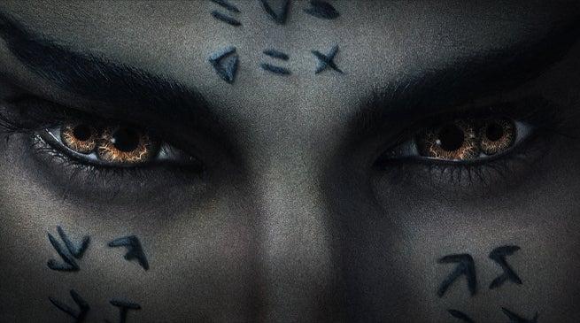 The Mummy 2017 Movie Reviews