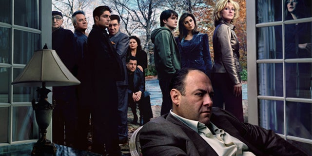 The-Sopranos-HBO-1999-fb