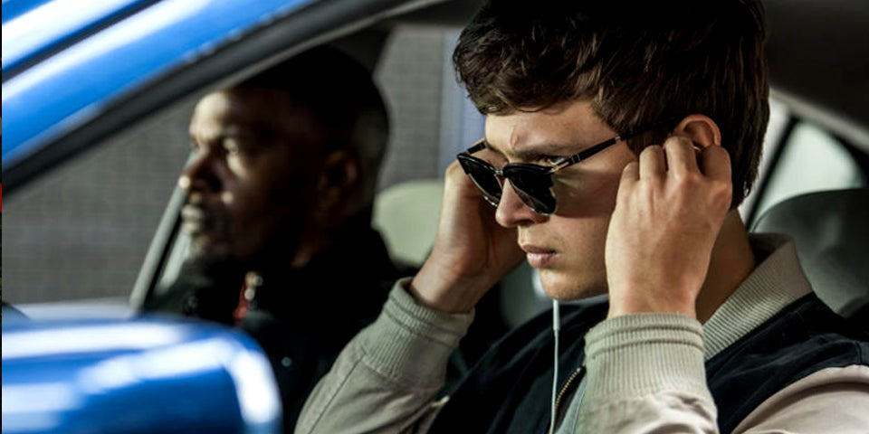 Baby-Driver-TriStar-Pictures-2017-fb